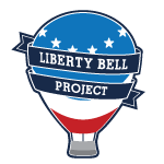 Liberty Bell Project